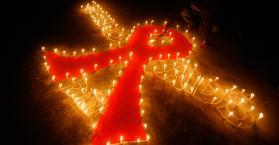 أوكرانيا على رأس دول أوروبا من حيث انتشار مرض الإيدز
