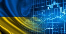 """أوكرانيا تتصدر قائمة الدول السبع """"المتعثرة"""" في سداد الديون"""