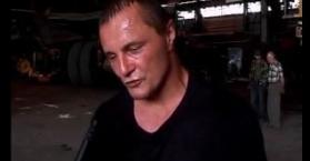 إثر حادث اصطدام.. الموت يغيب يوري مالكو أقوى رجل في أوكرانيا