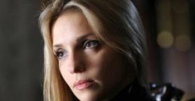 ابنة تيموشينكو تدعو لفرض عقوبات على أوكرانيا بهدف الإفراج عن والدتها