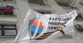 بعد دعوة الرئيس بوتين.. لماذا رفض انفصاليو أوكرانيا تأجيل الاستفتاء؟