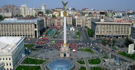 في تصنيف عالمي جديد.. كييف واحدة من أسوأ مدن العالم من حيث نوعية الحياة