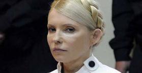 توجيه تهمة القتل لرئيسة الوزراء السابقة وزعيمة المعارضة يوليا تيموشينكو