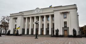 أوكرانيا تنتخب برلمانا جديدا لمستقبل أفضل في واقع صعب