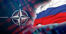 الناتو يستعد لخلاف طويل مع روسيا بسبب أوكرانيا