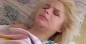 بسبب الاستخدام الخاطئ لفيسبوك.. الشابة الأوكرانية أوكسانا ميكار تفارق الحياة