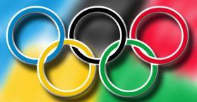 أوكرانيا ترشح مدينة لفيف لاستضافة دورة الألعاب الأولمبية الشتوية 2020