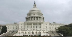 واشنطن: المعتدون فى أوكرانيا هم الانفصاليون الموالون لروسيا