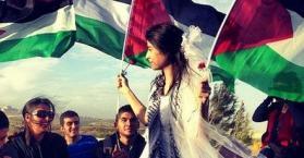 مناشدة للم شمل الفلسطينيين المتزوجين من دول الاتحاد السوفيتي السابق