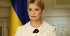 للمرة الرابعة.. إرجاء محاكمة تيموشينكو بتهمة التهرب الضريبي والاستيلاء على الأموال العامة