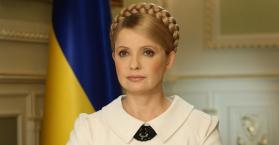 أوكرانيا عرضت الإفراج عن تيموشينكو مقابل 7 مليارات دولار
