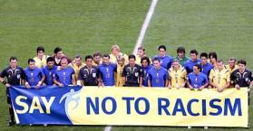 مسلمو أوروبا: بطولة اليورو 2012 مناسبة لتعزيز التفاهم ومعالجة العنصرية