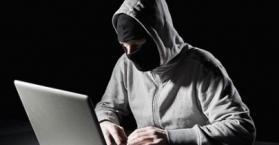 قراصنة إنترنت يسرقون 200 مليون يورو من بنوك أوكرانية وروسية