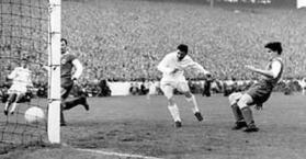 أوكرانيا ترفض عرض فيلم عن مباراة كرة قدم مع فريق نازي في العام 1942