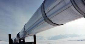 بولندا تخشى على أوكرانيا من مشروع روسي جديد لنقل الغاز إلى أوروبا