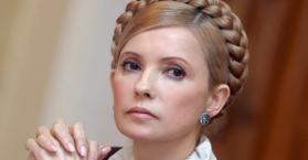 تيموشينكو ترفض المثول أمام محكمة أمريكية تنظر في دعوى ضدها