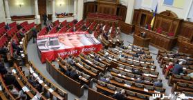 """تيموشينكو """"لعنة"""" على نظام الرئيس يانوكوفيتش في أوكرانيا"""