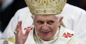 زيارة متوقعة لبابا الفاتيكان إلى أوكرانيا في شهر يوليو المقبل