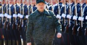 """روسيا تنتقد سعي أوكرانيا إلى امتلاك """"القنبلة القذرة"""""""