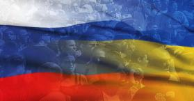 استطلاع: غالبية الروس يعتقدون أن علاقات بلادهم مع أوكرانيا ستعود إلى طبيعتها