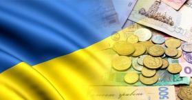 البنك الدولي يتوقع تراجع الاقتصاد الأوكراني بنسبة 7.5% خلال العام 2015