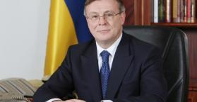 كوجارا: لن تستخدم القوة لإنهاء الأزمة في أوكرانيا