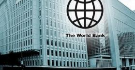 البنك الدولي يمنح أوكرانيا قرضا بقيمة نصف مليار دولار