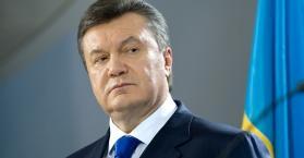 الرئيس الأوكراني مستعد لإجراء انتخابات رئاسية وبرلمانية مبكرة