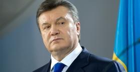 رئيس أوكرانيا.. هرب ثم عزل ولن يعود