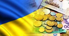 """تقرير اقتصادي: أوكرانيا هي """"الأفقر"""" في أوروبا"""
