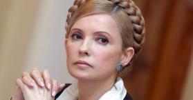 تهمة قتل نائب برلماني تحول حول رئيسة وزراء أوكرانيا السابقة تيموشينكو