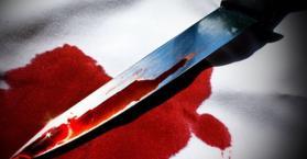 جريمة قتل بشعة تستهدف قاض مع أفراد أسرته في أوكرانيا