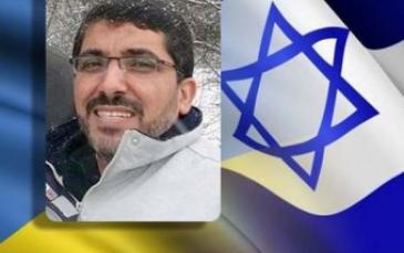 الأسير أبو سيسي يروي تفاصيل أخرى حول اختطافه من أوكرانيا