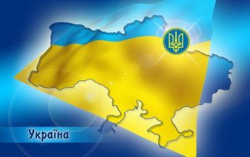"""النشيد الوطني الأوكراني هو """"الأحسن"""" عالميا"""