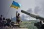 المدفعية الاوكرانية تقصف مناطق للانفصاليين الموالين لروسيا