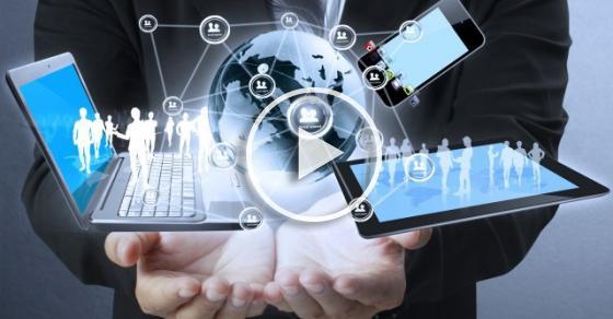 أوكرانيا برس   أوكرانيا تضاعف صادراتها من تكنولوجيا المعلومات