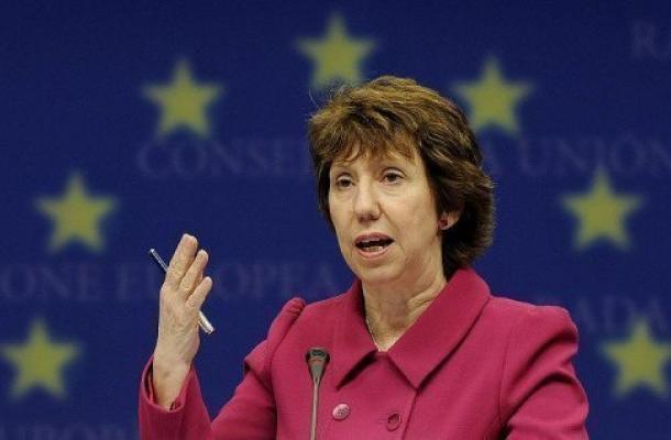 الاتحاد الأوروبي ينتقد تأخر الإعلان عن نتائج الانتخابات البرلمانية في أوكرانيا