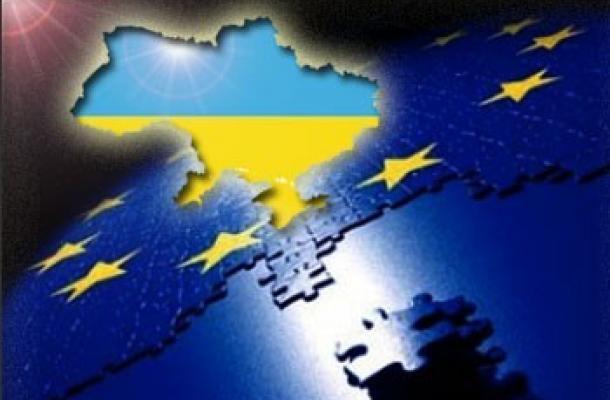 الاتحاد الأوروبي: مصير العلاقات مع أوكرانيا يعتمد على التطورات السياسية فيها