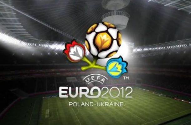 الاتحاد الألماني لكرة القدم يشيد بنجاح استضافة أوكرانيا وبولندا لبطولة اليورو