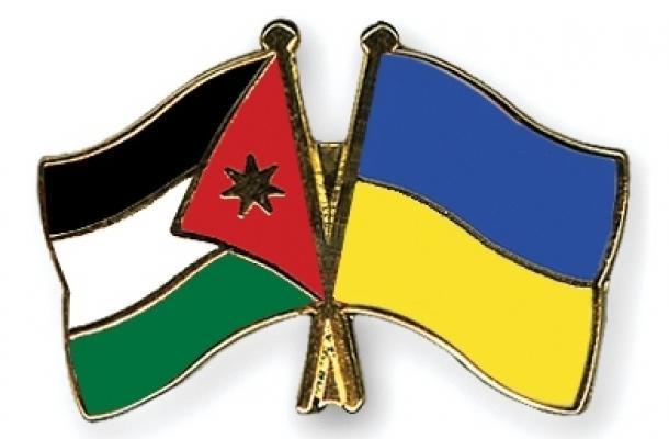2000 طالب أردني يقصدون أوكرانيا للدراسة في دورة العام 2013
