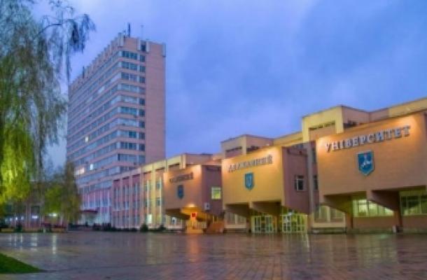أبرز جامعات ومعاهد مدينة سومي في أوكرانيا