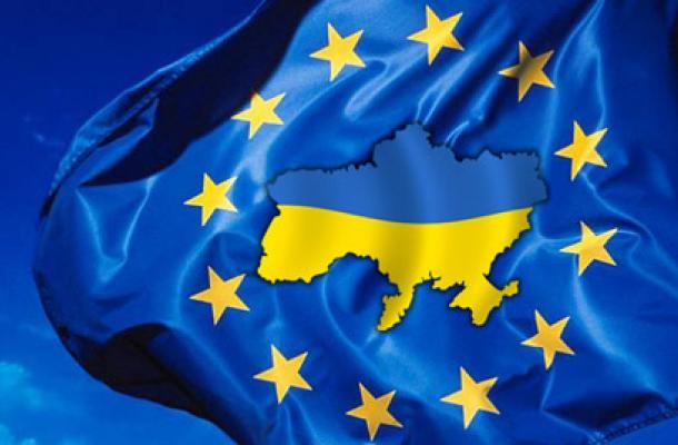 نائب روسي: أوروبا تريد الإطاحة بيانوكوفيتش، وتحويل أوكرانيا إلى مستعمرة