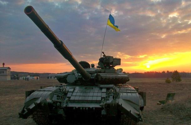 """أوكرانيا توافق على منح الأقاليم الشرقية """"وضعا خاصا وإدارة ذاتية"""""""