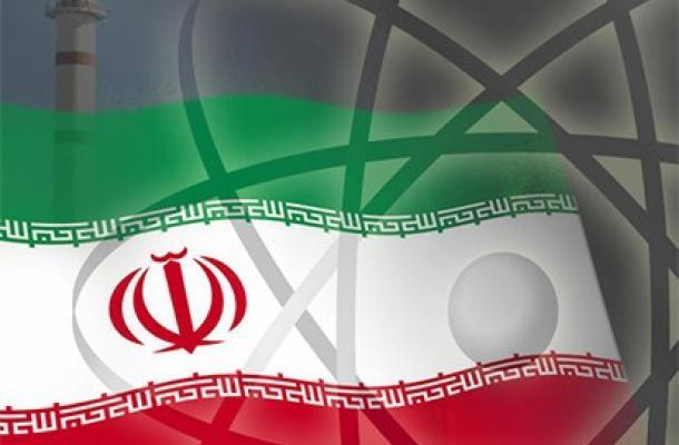 سفير أوكرانيا لدى الكويت: نتفهم القلق الخليجي من النووي الإيراني