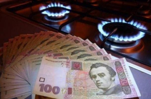 يانوكوفيتش: أوكرانيا تدفع 3.8 مليار دولار زيادة على سعر الغاز الروسي