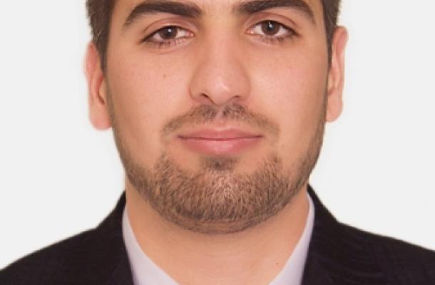 د. أمين القاسم