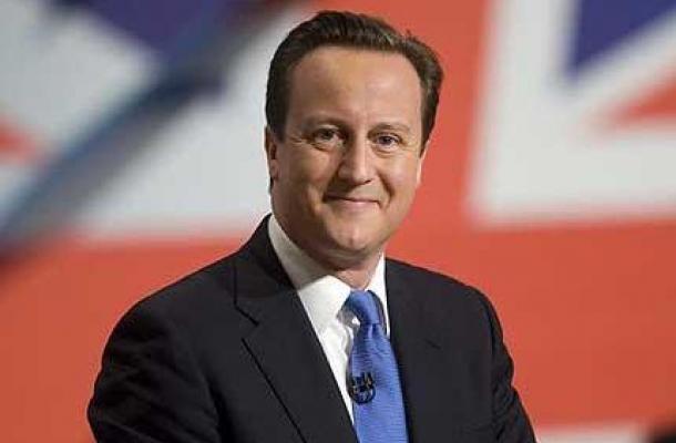رئيس وزراء إنجلترا يسخر من هدف أوكرانيا في مرمى منتخب بلاده