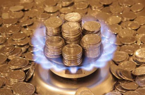 أوكرانيا ترفض عرضا روسيا لخفض أسعار الغاز بنسبة 10%