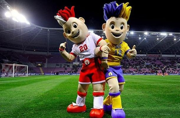 أوكرانيا تنصح مشجعي فرق اليورو 2012 بإجراء لقاحات ضد عدة أمراض