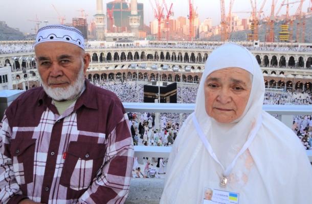 في ظل الإمبراطورية الروسية والاتحاد السوفيتي.. مسلمون حرموا من الحج قرنا